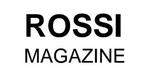 Rossi Magazine