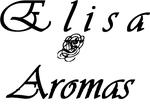 Elisa Aromas