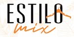 Estilo Mix
