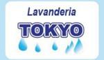 Lavanderia Tokio