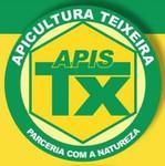 Apis TX