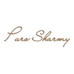 puro sharmy