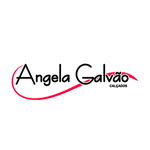 Angela Galvão