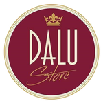 Dalu Store
