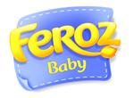 Feroz Baby