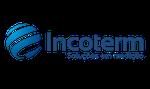 Incoterm
