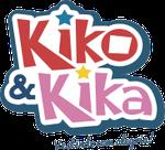 Kiko e Kika