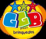 GGB Brinquedos