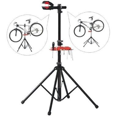 Suporte de Manutenção de Bike Maxtools