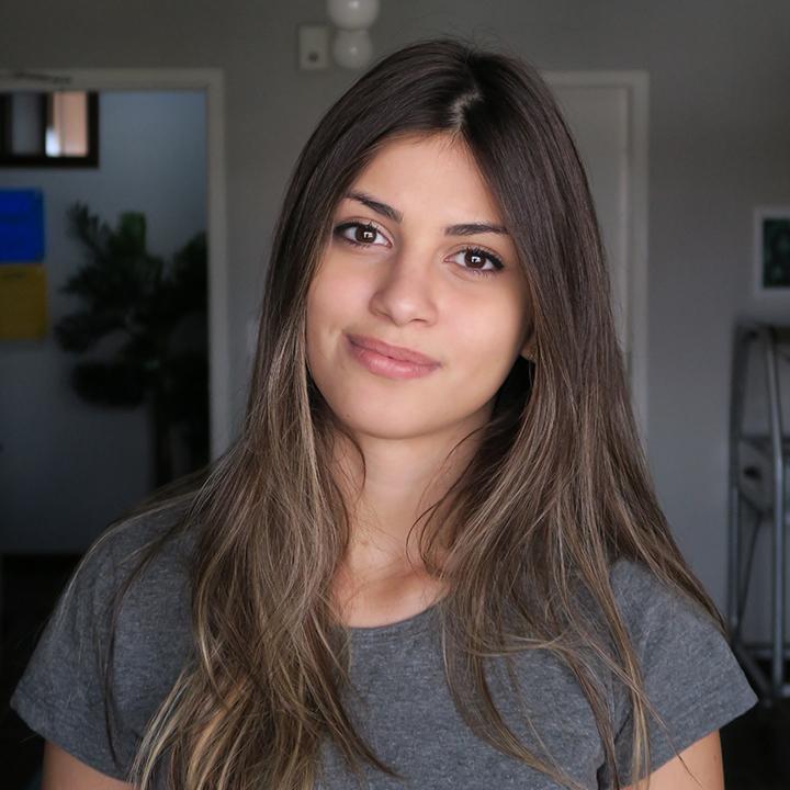Leticia Portela