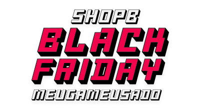 Black Friday 2018 old - MeuGameUsado 337fc7c8e4095