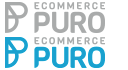 Canal Ecommerce Puro