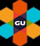 GU Endurance