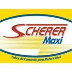 Scherer Maxi