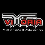 Vitoria Motos