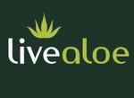 Livealoe