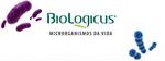 Biologicus