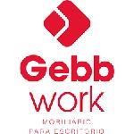 GebbWork