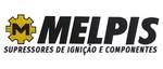 Melpis