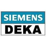 SIEMENS DEKA