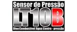 Sensores de Pressão LT10B