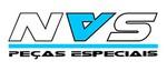 NVS Peças Especiais