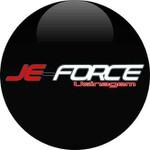 Je-force