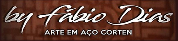 (c) Fabiodiasesculturas.com.br
