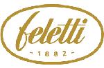 Feletti