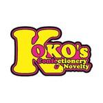 Koko's Confectionery & Novelty
