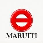 Maruiti