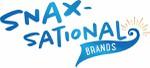 Snax Sational Brands