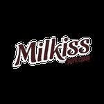 Milkiss