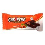 Chroncho Biscuits