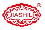 Jiashi Jam