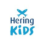 Hering  Kids