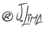 ® J. Lima ilustrador