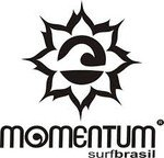 Momentum Surf