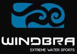Windbra