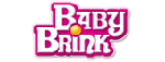 Baby Brink