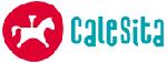 Calesita