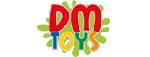 DM Toys