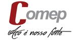 Comep