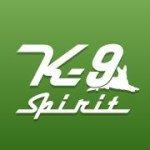 K9-Spirit
