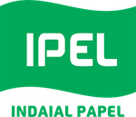 IPEL INDAIAL
