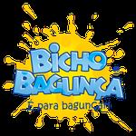 Bicho Bagunça