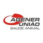 AGENER UNIAO