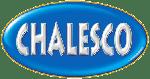 CHALESCO