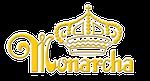 Monarcha