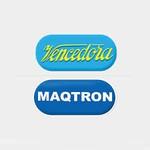MAQTRON